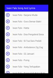 download mp3 gratis iwan fals bento iwan fals bento download mp3 www lenracamu tk