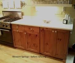 Western Kitchen Cabinets Kitchen Kitchen Color Ideas With Cream Cabinets Spice Jars Racks
