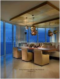 Steven G Interior Design by Interiors By Steven G Special Offer For Chc Clients Seeking Home