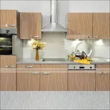 Kitchen  Best Kitchen Shelf Liner Staining Kitchen Cabinets - Best kitchen cabinet liners