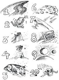 coloring pages 10 plagues egypt coloring pages 10 plagues