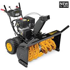 snow blowers black friday the best craftsman snow blowers for 2015 my review movingsnow com
