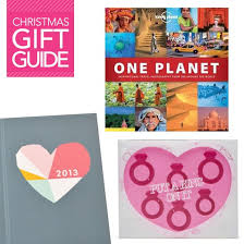 christmas gift guide cute stocking fillers for under 20