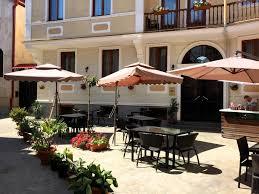georgia tbilisi gt hotel tbilisi city georgia booking com