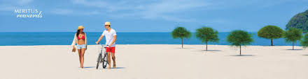 malaysia langkawi resort meritus pelangi beach resort u0026 spa