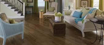 quality floors direct somerset hardwood flooring quality