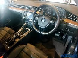 white volkswagen passat 2017 new 2017 volkswagen passat india launch price images features