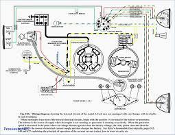 model a ford turn signal wiring diagram model wiring diagrams