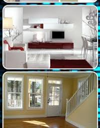 house color combinations android apps on google play