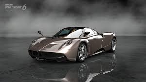 pagani huayra wallpaper cars gran turismo 6 pagani huayra video games walldevil