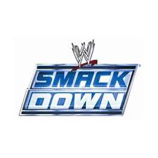theme song quiz wwe what is the name of the band that perform smackdown theme song know