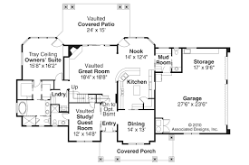 craftsman style house plans with photos 21 craftsman style house ideas with bedroom and kitchen included