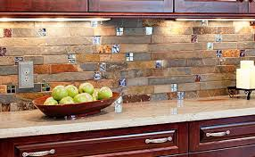 kitchen backsplash mosaic tile glass mosaic tile kitchen backsplash ideas amepac furniture