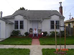 Pictures Of Stucco Homes by Bay Area Stucco And Plastering U2014 Serving Oakland Berkeley And Alameda