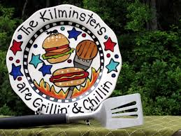 personalized grill platters 81 best bbq backyard grills gadgets images on