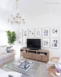 29 best wall art dreams are made of these images on pinterest