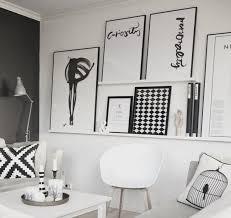 Scandinavian Bedroom Design 144 Best Scandinavian Interior Design Images On Pinterest