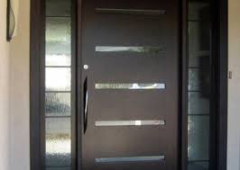 front doors cheap cheap front doors cheap entry doors with side