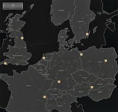 volvo truck repair near me majestic renault scania volvo maps euro truck simulator 2