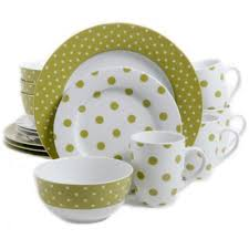 buy stoneware dinnerware sets from bed bath beyond