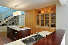 home accessories modern design to your kitchen with kitchen