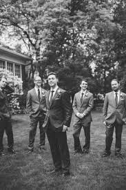 photographers wi wisconsin rapids wedding photographer intuition