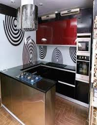 kitchen surprising kitchen design india with all kinds of modular