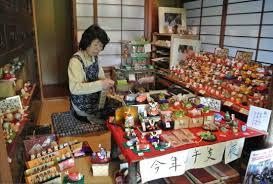 retail heaven in japan