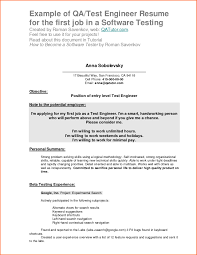 resume example for receptionist first resume samples sample resume and free resume templates first resume samples receptionist resume objective receptionist resume is relevant with customer services field receptionist is
