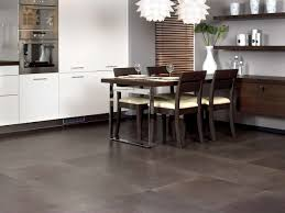 Underlay For Laminate On Concrete Floor Arte Polished Concrete Dark Uf1247 Laminate Flooring