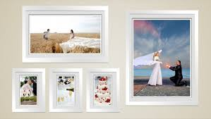 photo album set wedding album slideshow keynote template by slidemaster graphicriver