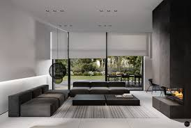 luxury living room design ideas with enticing decor inside looks