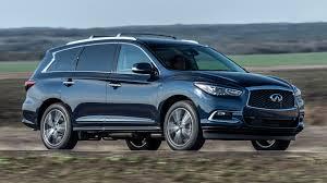 infiniti qx60 interior 2017 infiniti qx60 review auto list cars auto list cars