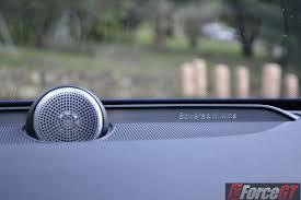 lexus rx volvo xc90 2016 volvo xc90 t6 r design polestar review