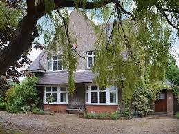 lavender house ref pttr in broadstairs kent cottages com