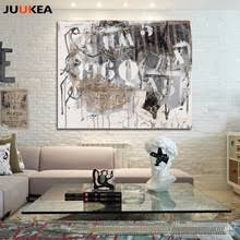 Elements Home Decor Popular Elements Art Buy Cheap Elements Art Lots From China