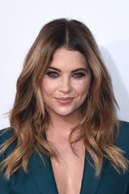 Best At Home Hair Color For Brunettes Low Maintenance Hair Color Trends Teen Vogue