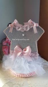 pink and silver baby shower pink and silver baby shower centerpiece pink and silver baby