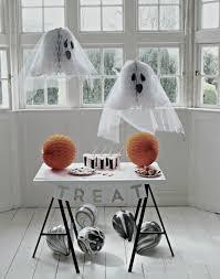 littlebigbell cool halloween decor archives