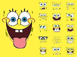 wallpapers spongebob squarepants group 87