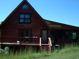 log cabin house log cabins anderson pickens oconee counties anderson sc real
