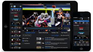directv app for android phone directv nfl sunday ticket app for ios android and windows