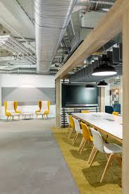 collaborative meeting spaces collaboration zones pinterest