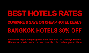 hotels discounts cheap hotels discounts hotel deals and offers