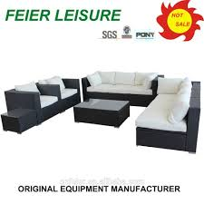 semi circle patio furniture semi circle patio furniture suppliers