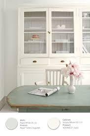 regal home decor home décor color trends for 2016 custom colors paint u0026 flooring
