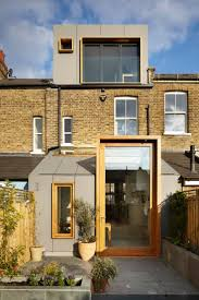 49 best loft conversion aspirational images on pinterest loft