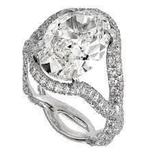diamond clarity chart scale a beginner u0027s guide to diamond clarity the jewellery editor