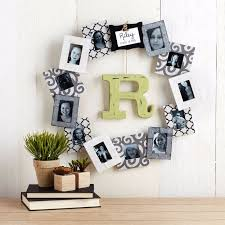 artistic diy photo crafts to use in your home decor