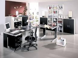Extraordinary Images Modern Home Office Home Office Bungalow Executive Furniture Desk Set Image On